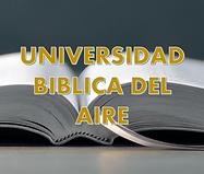 UNIVERSIDAD BIBLICA DEL AIRE.png