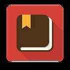 ano-biblico-desbravadores-180x180.png