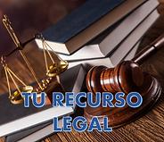 TU RECURSO LEGA.png