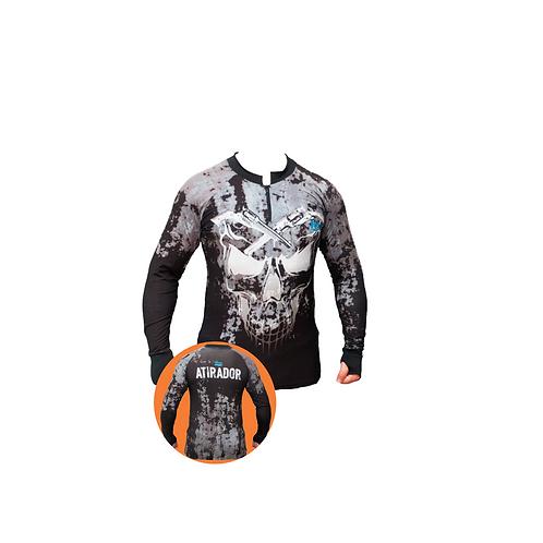 Camiseta - Cor 51