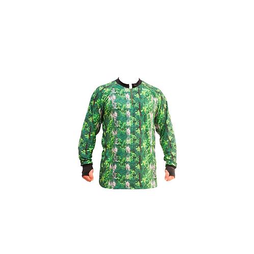 Camiseta - Cor 48