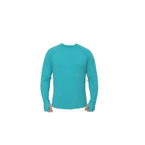 Camiseta - Cor 05