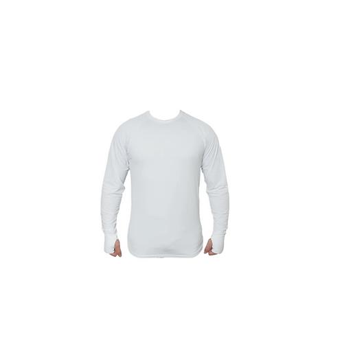 Camiseta - Cor 01