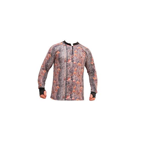 Camiseta - Cor 45