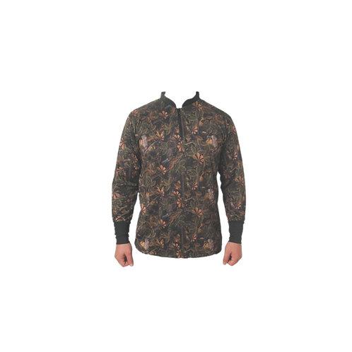 Camiseta - Cor 37