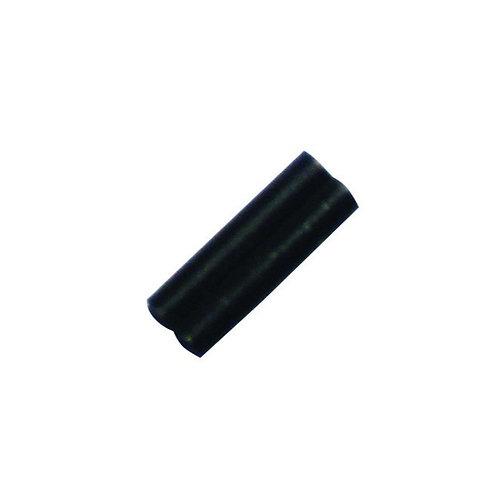 Nicopress Preto para cabo de 1.8 mm