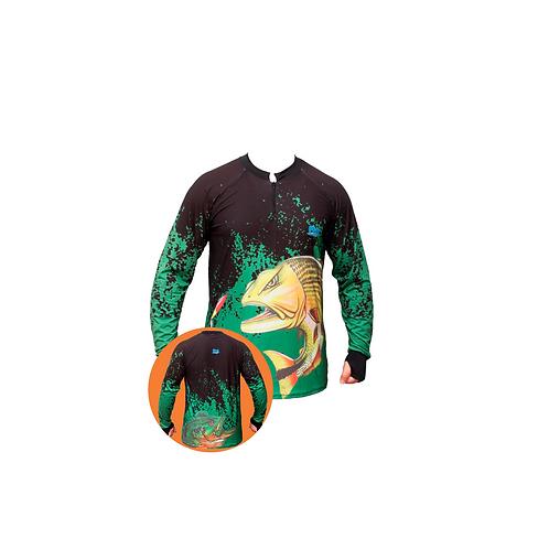 Camiseta - Cor 53