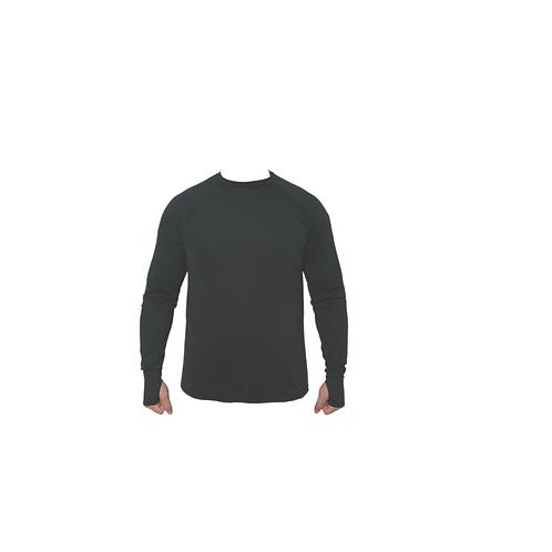 Camiseta - Cor 02