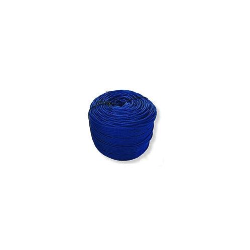 Corda - Nº 5 - Kg