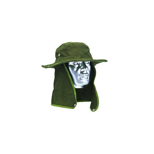 Chapéu Eclipse - Com Proteção