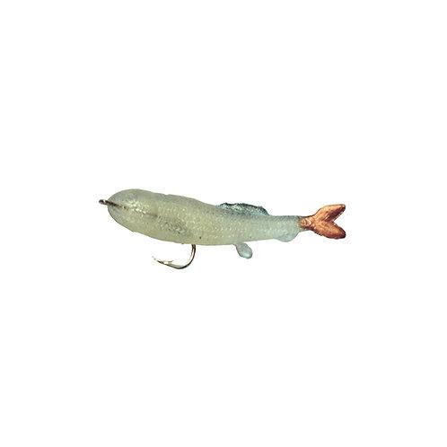 Peixe Nº01
