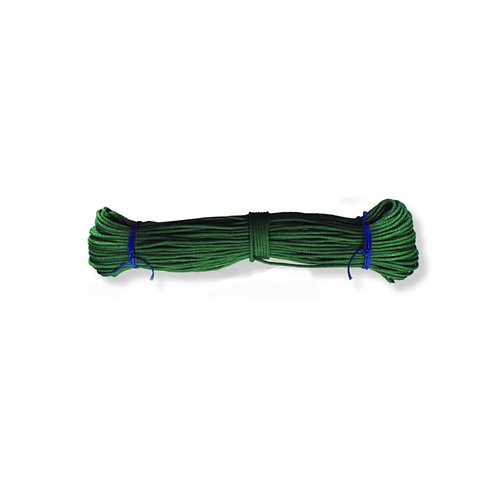 Corda - Nº 1 - Meada de 100 m
