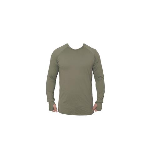 Camiseta - Cor 06