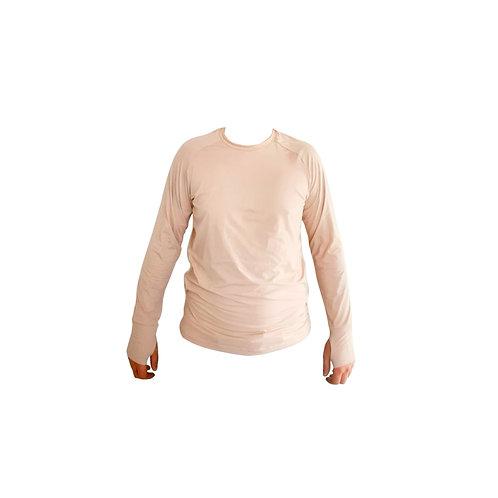 Camiseta - Cor 49