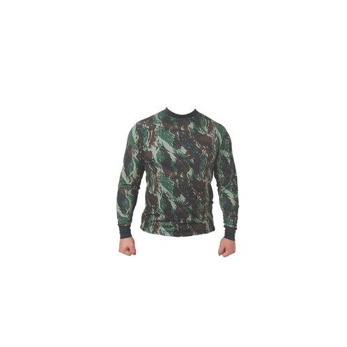 Camiseta - Cor 07