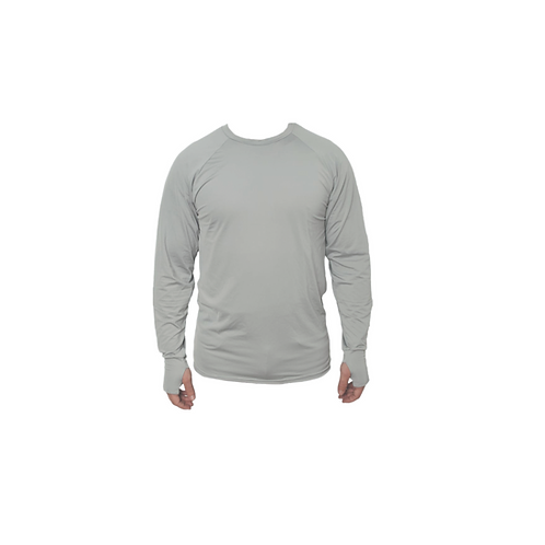 Camiseta - Cor 03