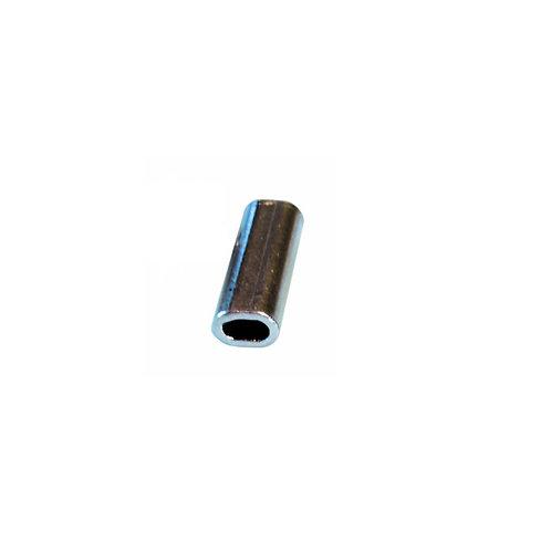 Luva para Cabo de 1.8 mm