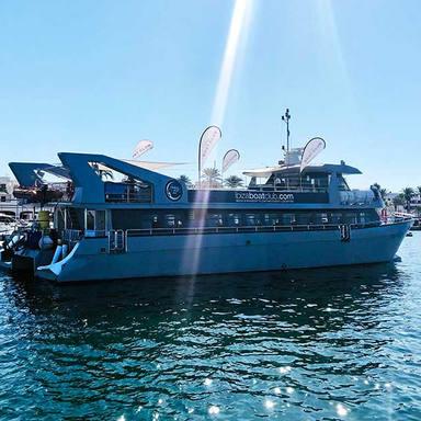 the ibiza boat club 2021.jpg