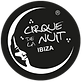 cirque de la nuit ibiza logo.png