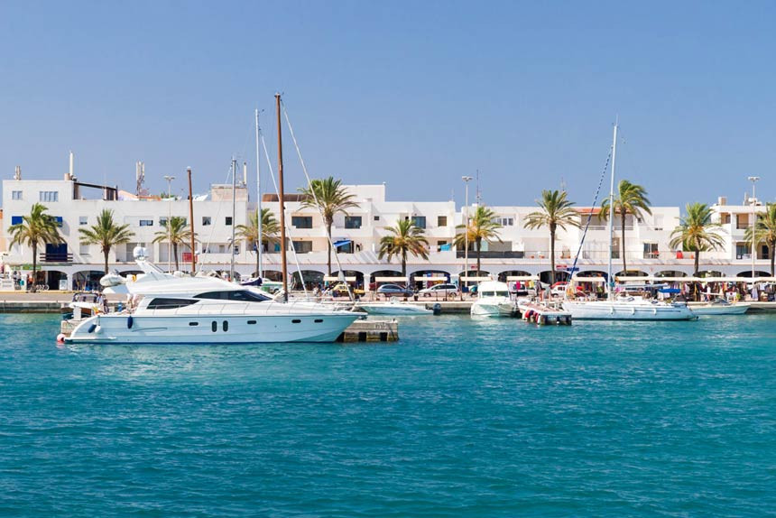 La-Sabina-Hafen-in-Formentera-I.jpg