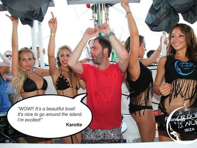 Karotte Ibiza Boot Club.jpg