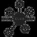ibiza club hub black.png