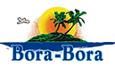 bora bora ibiza logo.png
