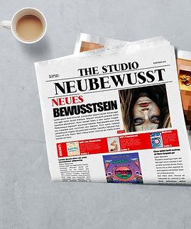 newspaper neubewusst.jpg