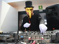 Claptone Ibiza Boat Club DJ Cirque de la Nuit.jpg