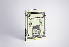 egomoney buchcover kostenloses ebook