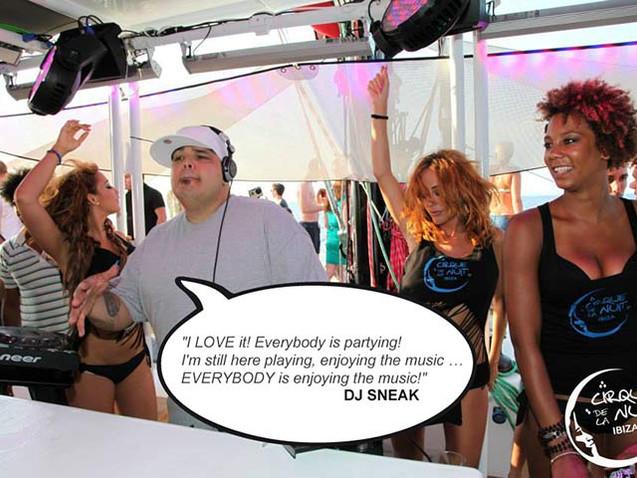 DJ Sneak Ibiza Boot Club.jpg
