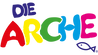 die arche logo.png