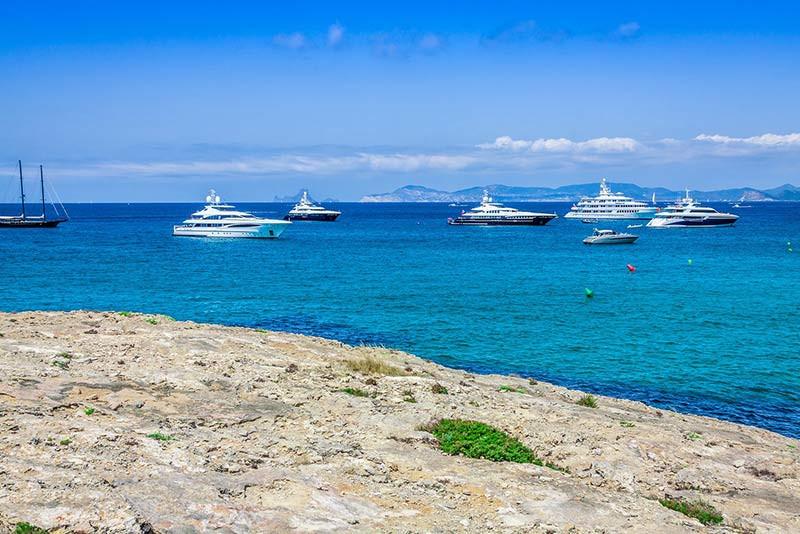 formentera super yachts.jpg
