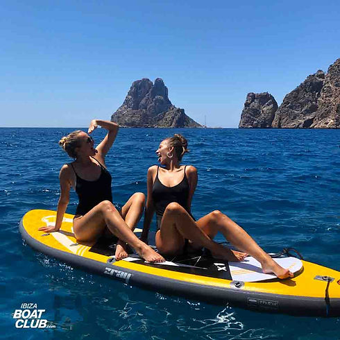 girls on paddle board.jpg