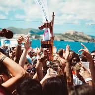 cirque-de-la-nuit-ibiza-cdln-boat-party-