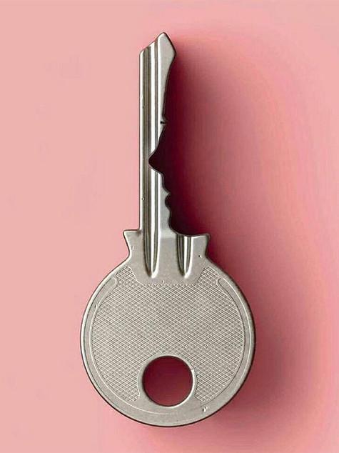 neubewusst ist... der Schlüssel zu einer besseren Welt.