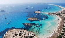 formentera dronw shot island view.jpg