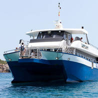 cdln ibiza boat 2021 front.jpg