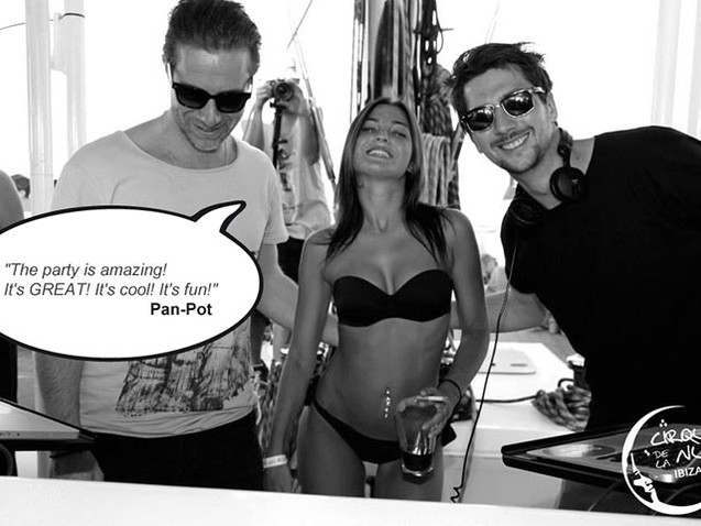pan pot ibiza boat club.jpg