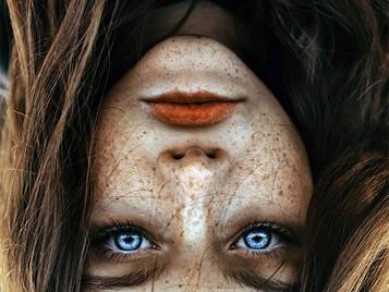 Intro ins Neubewusstsein: Wie du wirst, wer du bist.
