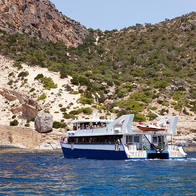 cdln ibiza boat from the back.jpg