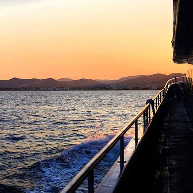 sunset lower deck.jpg