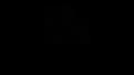 GYG black small.png