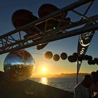 sunset view at Ibiza Boat Club.jpg