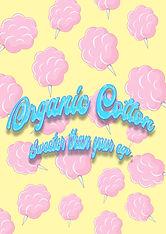 organiccotton print.jpg