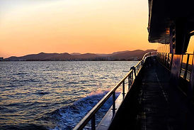 sunset lower deck.jpg