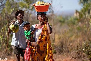 eden reforestation family.jpg