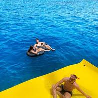 swim stop snorkel and toys.jpg