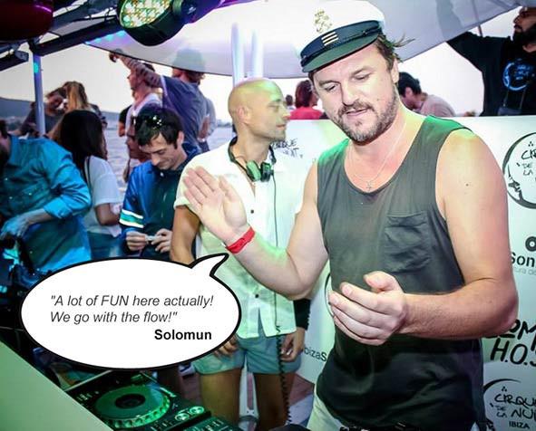 Solumun Ibiza Boot xclub.jpg