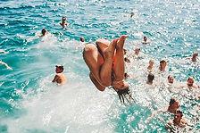 cirque-de-la-nuit-ibiza-swim-stop-jump-g